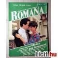 Eladó Romana 35. Utazás Egy Idegennel (Joanna Mansell) v1 (Tartalommal :)