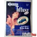 Eladó Tiffany 86. Hitel:Alma (Jackie Merritt) v2 (Tartalommal :)