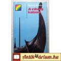 A Viking Kaland (Rudolf Pörtner) 1983 (5kép+tartalom) Ismeretterjesztő