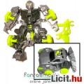 Eladó Transformers figura 7cm-es Lockdown szétszdhető autó robot figura - Hasbro - használt, csom. nélkül