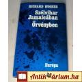 Eladó Szélvihar Jamaicában / Örvényben (Richard Hughes) 1981 (két regény)