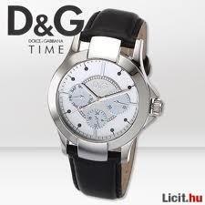 ee8c5cb4bb Licit.hu Dolce & Gabbana, Számla, DW0540 Az ingyenes aukciós piactér ...