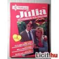 Eladó Júlia 1995/8 Novemberi Különszám 3db Romantikus (2kép+Tartalom :)