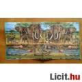 Eladó Szalvéta Elefántok