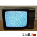 Eladó Philips TV 16CT2216/30S 42cm (működik,táv nélkül) 8képpel