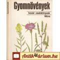 Eladó Hunyady Károly: GYOMNÖVÉNYEK (Búvár sorozat)
