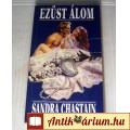 Eladó Ezüst Álom (Sandra Chastain) 1996 (5kép+Tartalom :)