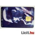 Telefonkártya 1997/10 - Szilárd Leó (2képpel :)