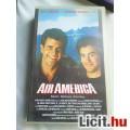 Eladó Air America /Bármit, bárhova, bármikor