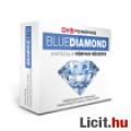 Eladó Blue Diamond Potencianövelő Férfiaknak 4 db
