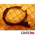 Motorola USB adatkábel SKN 6371C