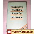 Árnyék az Égen (Moldova György) 1987 (7kép+Tartalom :) Szépirodalom