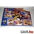 Eladó LEGO Reklám Anyag 2000 (4130231/4130219-IN) (2képpel :) Gyűjteménybe