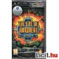 Eladó PSP játék: the eye of judgment legends, Originált!