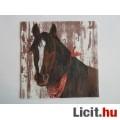 Eladó szalvéta - ló