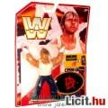 Eladó Retro 12cm-es WWE Dean Ambrose Pankrátor figura - Hasbro WWF Wrestling stílusú új Mattel Pankráció f