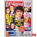 Eladó Kiskegyed 2012/4 (1021).szám (Női Magazin Tartalomjegyzékkel :)