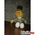 Eladó Sesame Street Bert plüss figura Elmó barátja