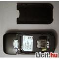 Nokia 6030 (2005) (Bekapcsol, de LCD pixeles) (Ver.6) 9db képpel :)