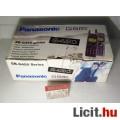 Eladó Panasonic EB-G450 (1997) Üres Doboz Gyűjteménybe (8kép:) Retro Relikvi
