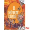 Eladó Mary Jo Putney: A selyemfátyol