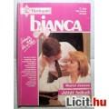 Eladó Bianca 37. Jótét Lelkek (Muriel Jensen) v2 (2kép+Tartalom :)