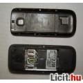Nokia 2730c-1 (Ver.6) 2009 Működik (30-as) 14képpel :)