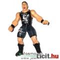 Eladó Pankrátor figura - Ken Shamrock figura egyszerű, retro kialakítással - WWE Pankráció / Wrestling fig