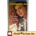 Eladó Johanna és a Médium (C.C. Kicker) 1984 (Harsányi Gábor) Krimi