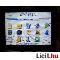 Eladó BlackBerry 8700g (Ver.4) 2006 Rendben Működik (30-as) 11képpel :)
