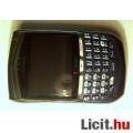 BlackBerry 8700g (Ver.4) 2006 Rendben Működik (30-as) 11képpel :)