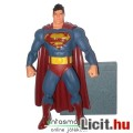 Eladó 18cmes Dark Knight Returns Batman - Superman figura talapzattal - Frank Miller klasszikus DC Comics