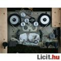 Eladó Tesla szalagos magnó mechanika + 1 darab motor