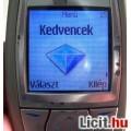 Eladó Nokia 6610i (Ver.4) 2004 Működik (Hungary) 12db állapot képpel :)