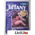 Tiffany 7 . Füzet (Annette Broadrick - Érzed, Mennyire Kívánlak ?)