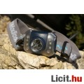 Elad Mactronic HL-3PW4L LED-es fejlmpa