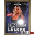 Meztelen lelkek (Pamela Anderson) dvd eladó!