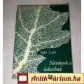 Eladó Növények a Lakásban (Szűcs Lajos) 1976 (6kép+Tartalom :) Szakkönyv