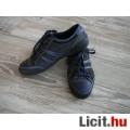Eladó Geox 37 és feles cipő Új