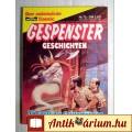 Eladó Gespenster-Geschichten 75. (Bastei Comic) kb.1982 (Német képregény)