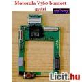 Eladó Bontott kijelzőpanel: Motorola V360