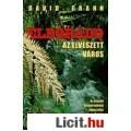 Eladó David Grann: Eldorádó, az elveszett város