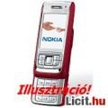 Eladó Nokia E65 komplett ház, többféle