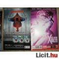 Eladó All New X-Men képregény 26. száma eladó (USA)!