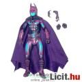 Eladó Batman figura - 18cm-es NECA Michael Keaton 1989 Batman figura Videogame Appearance / Videojátékos P