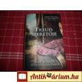 Eladó Freud Szeretője:Karen Mack és Jennifer Kaufman