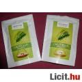 Bio chlorella szupertáplálék, por,250 g Méregtelenítő Nehézfém kivezet