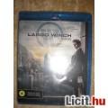 Largo Winch: Az örökös ÚJ blu-ray eladó (Kristin Scott Thomas)!