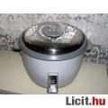 Eladó elektromos rizsfőző