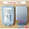 Eladó Akkumulátor Samsung T100, T108